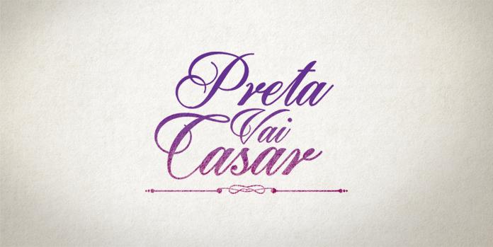Preta Gil lança websérie Preta Vai Casar