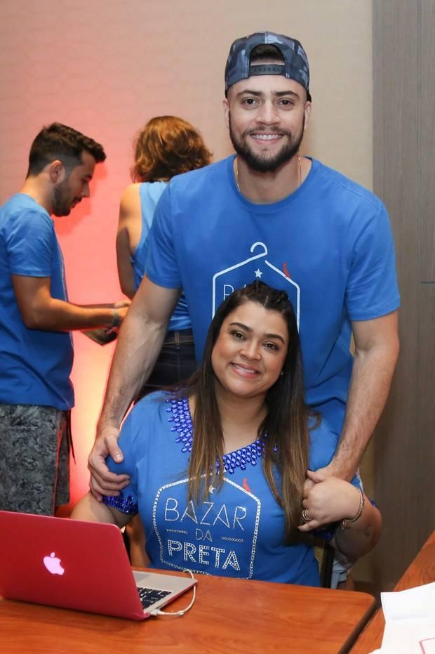 bazar03