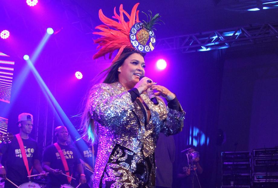 discoteca-do-chacrinha-credito-brazil-news