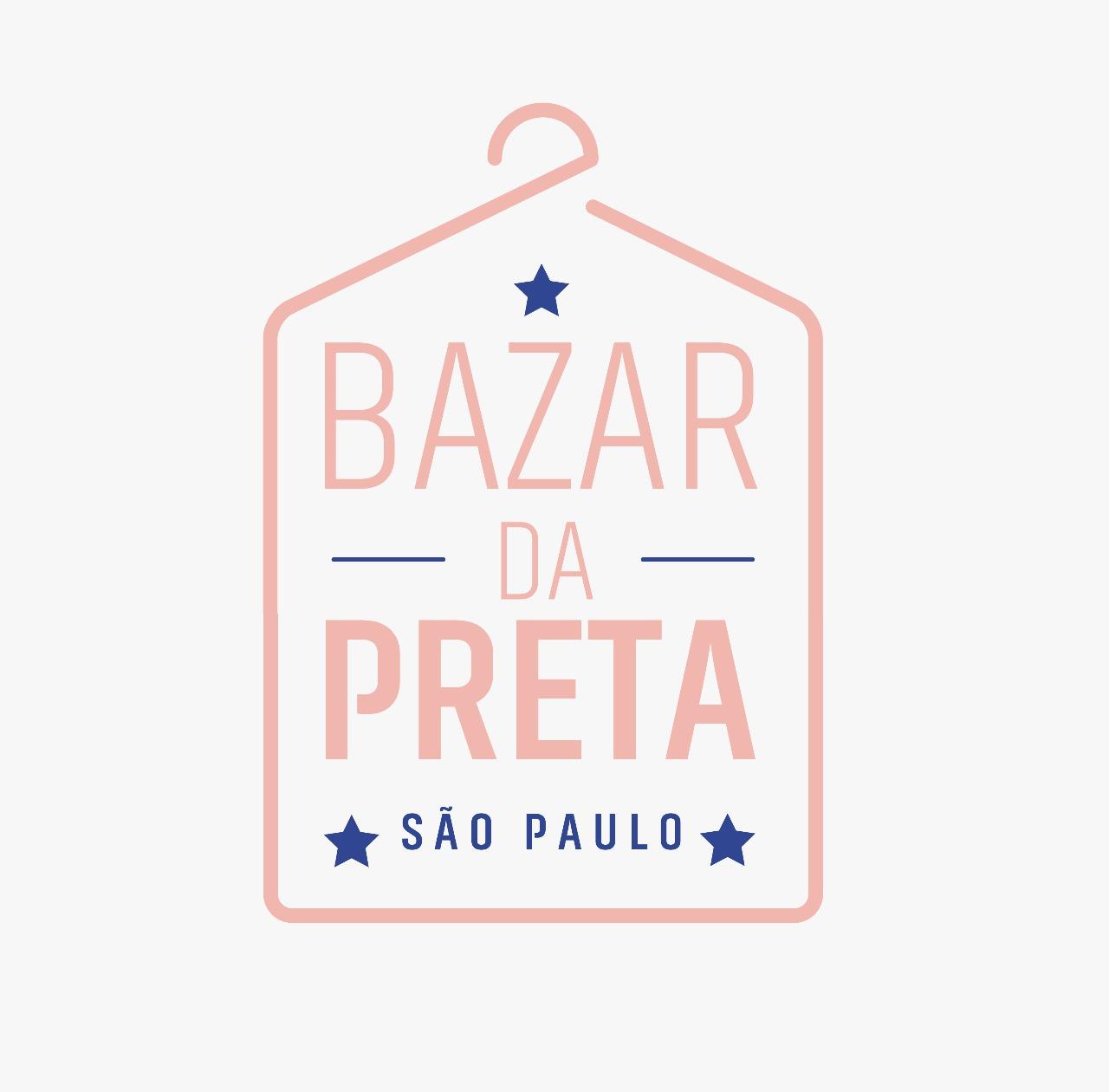 Preta Gil leva pela primeira vez a São Paulo o famoso Bazar da Preta, nos dias 27 e 28 de maio